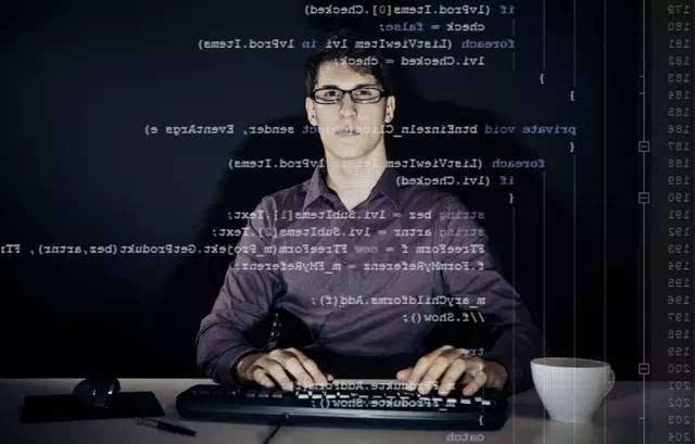 微信小程序 wx:key详细介绍