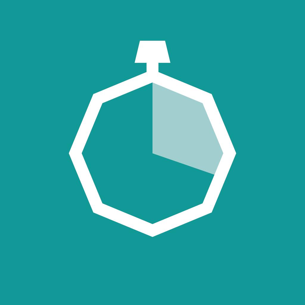 Java 定时器(Timer)及线程池里使用定时器实例代码