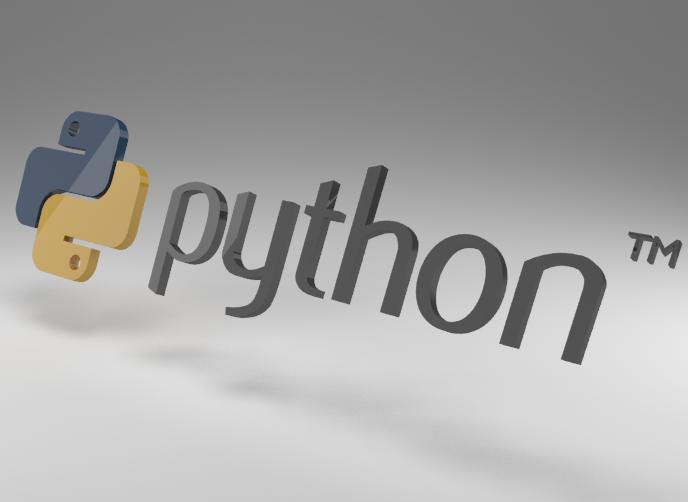 Python的组合模式与责任链模式编程示例