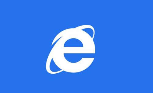 CSS Hack大全-教你如何区分出IE6-IE10、FireFox、Chrome、Opera