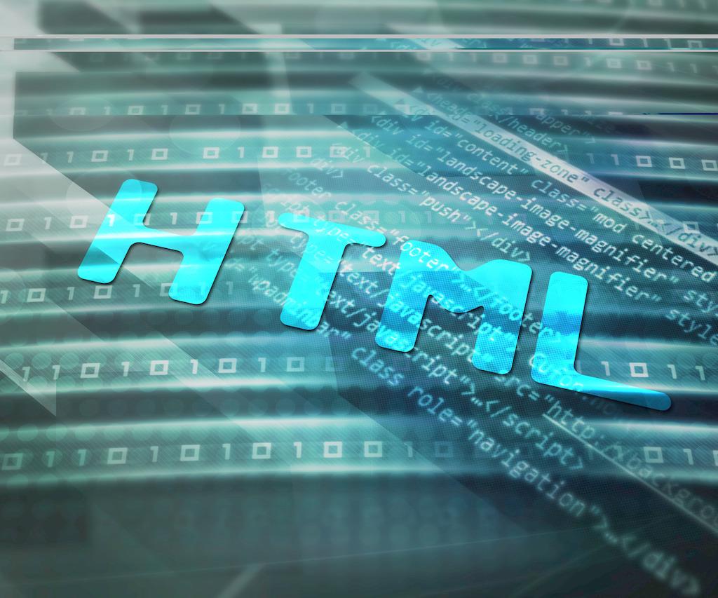 Java使用wkhtmltox实现HTML代码生成PDF文档或者图片