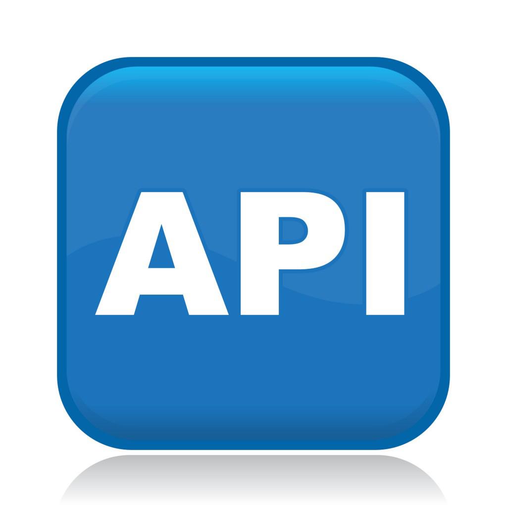 微信小程序:新增数据管理 API