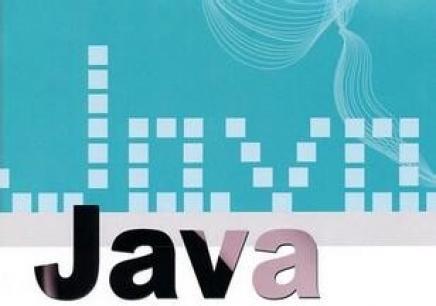Java利用剪贴板实现交换程序间数据的方法