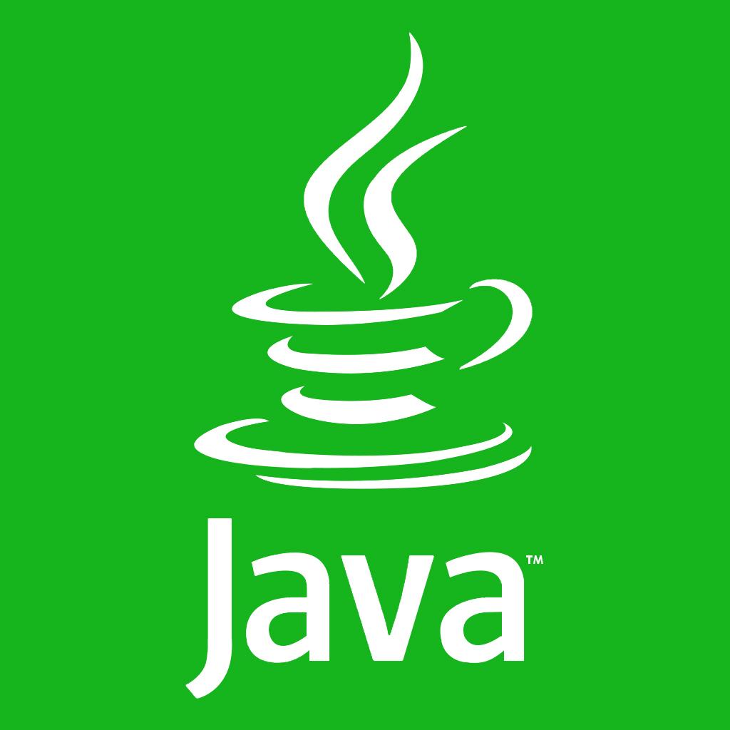 最好的8个Java RESTful框架