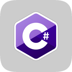 C#微信开发(服务器配置)