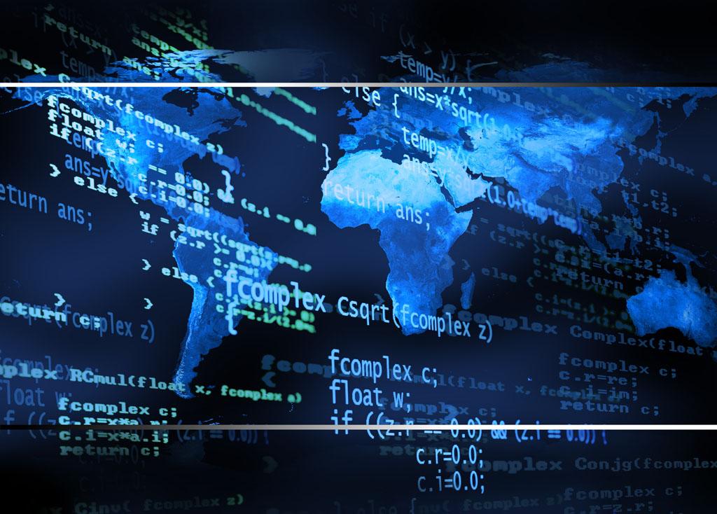 微信小程序 input输入框控件详解及实例(多种示例)