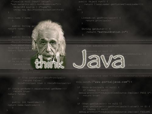 java IO流 之 输入流 InputString()的使用