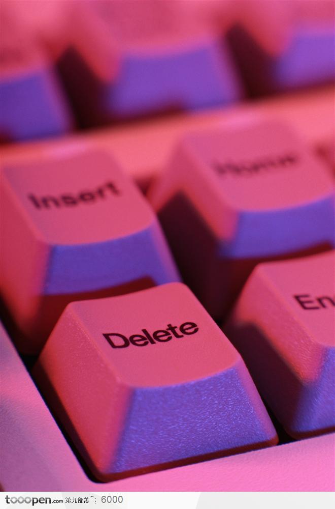 java删除文件夹下所有文件示例分享