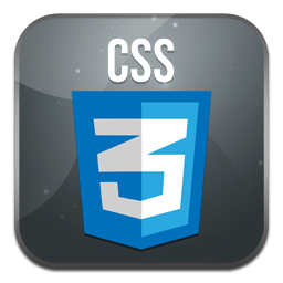 CSS3浏览器兼容