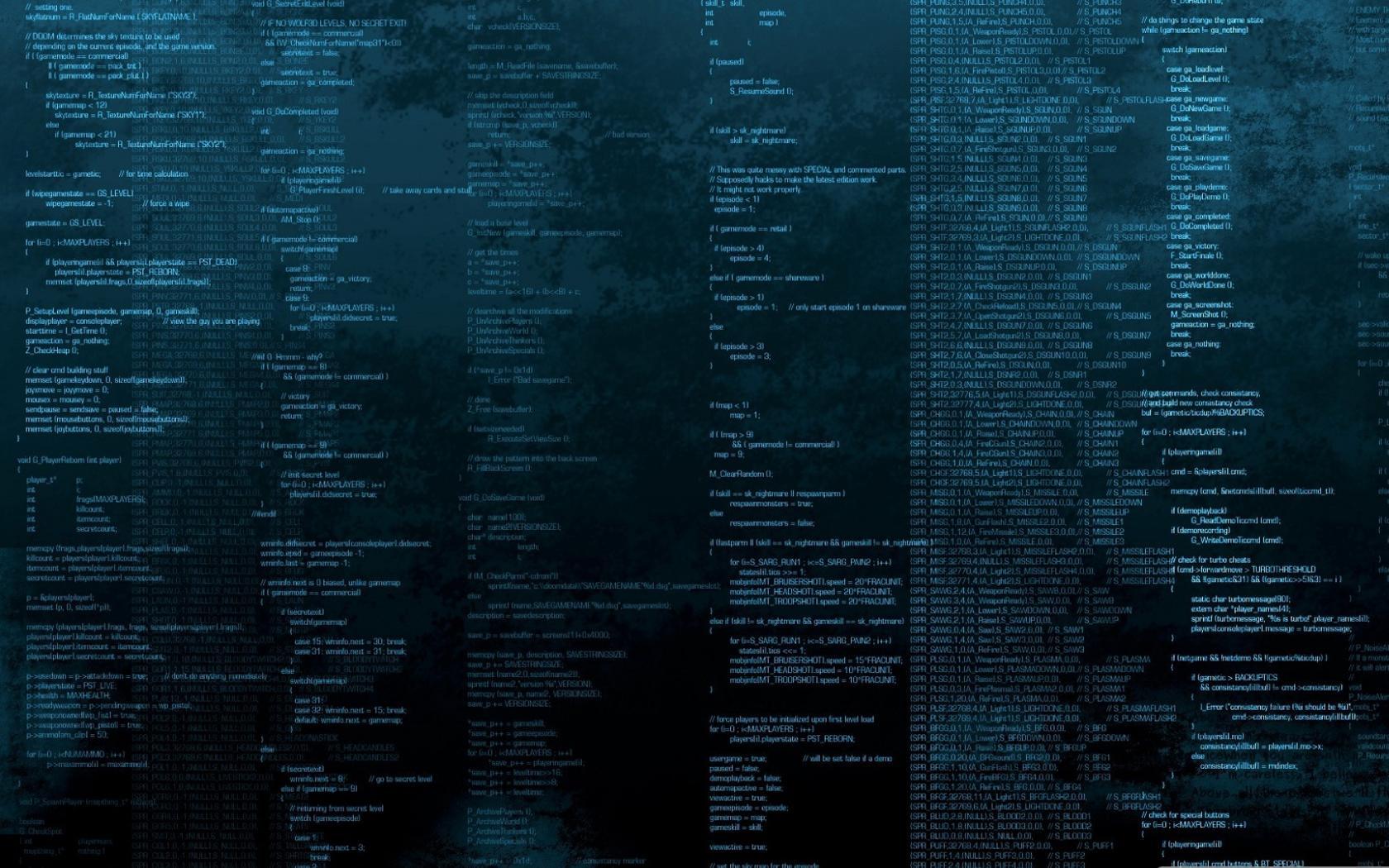 详解C++设计模式编程中责任链模式的应用