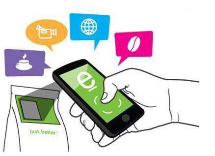 微信公众号支付(二)实现统一下单接口