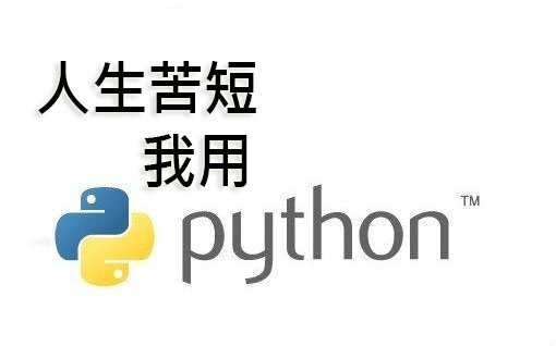 Python使用struct处理二进制(pack和unpack用法)