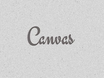 HTML5 canvas 9绘制图片实例详解