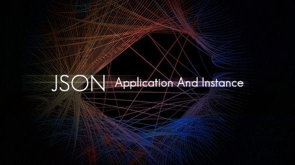 10分钟掌握XML、JSON及其解析