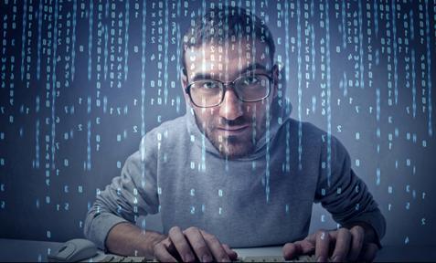 微信小程序开发技巧及填坑记录