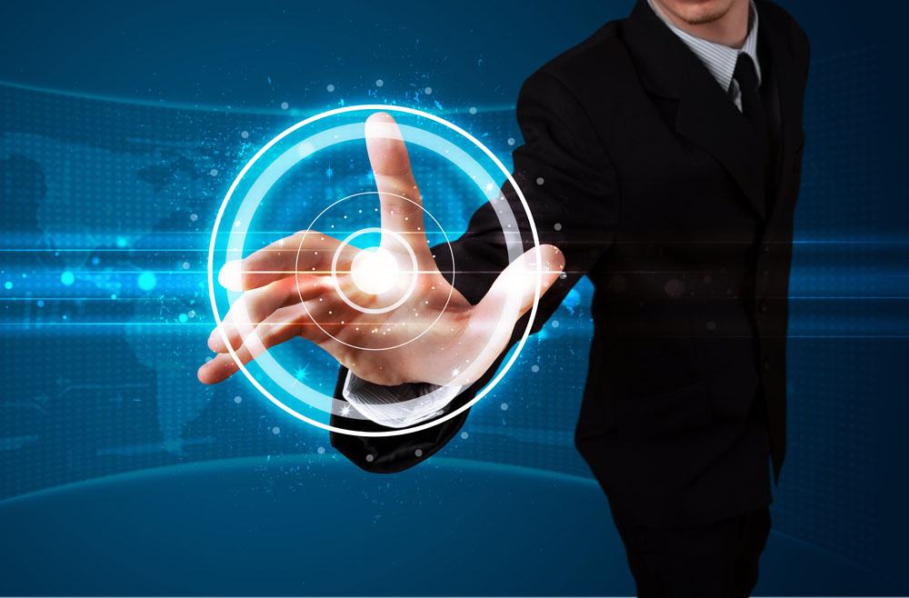 HTML5实战与剖析之触摸事件(touchstart、touchmove和touchend)