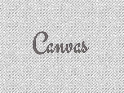 微信小程序小组件 基于Canvas实现直播点赞气泡效果