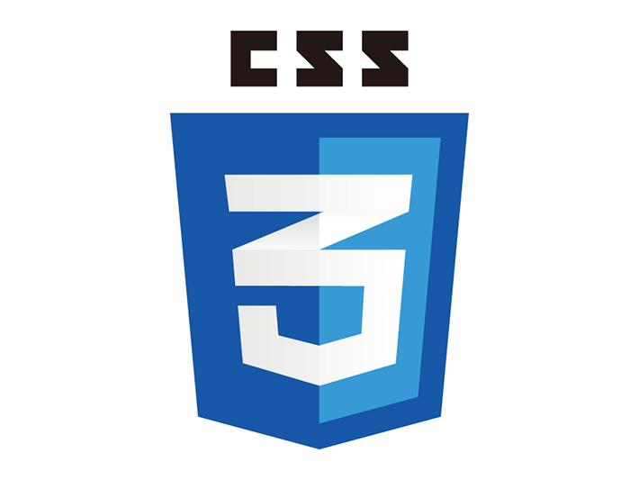 CSS3制作的鼠标悬停时边框旋转