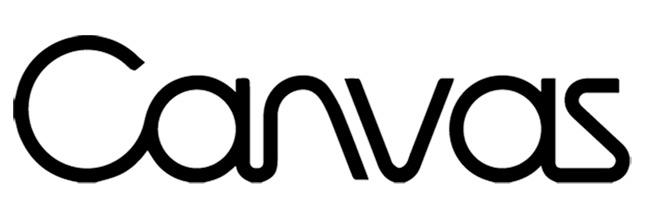 微信小程序 二维码canvas绘制实例详解