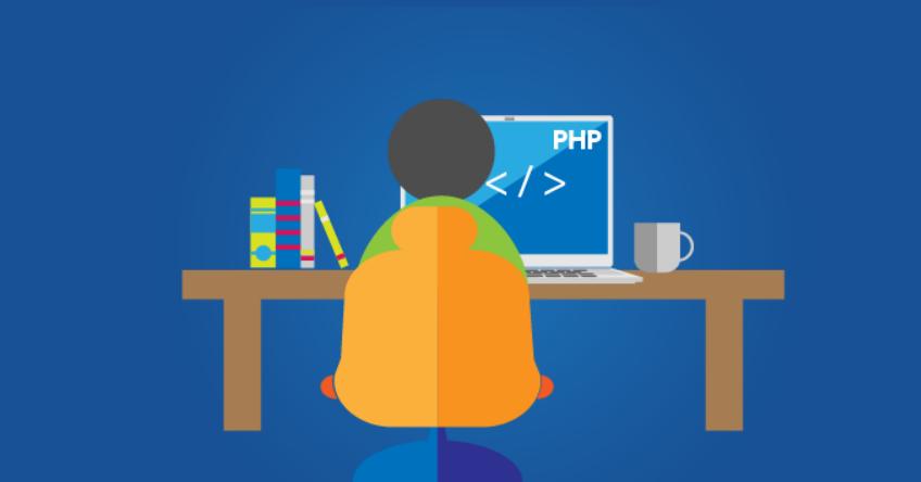 PHP全棧開發工程師學習路線圖(各編程語言的關系和學習順序圖解)
