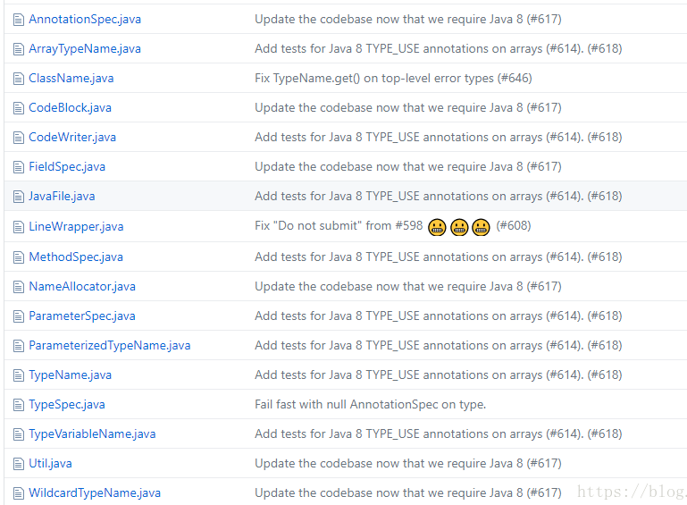 Android(Java)代码手动实现依赖注入--技术详解