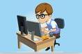 js代码放在HTML中什么部位才有用?