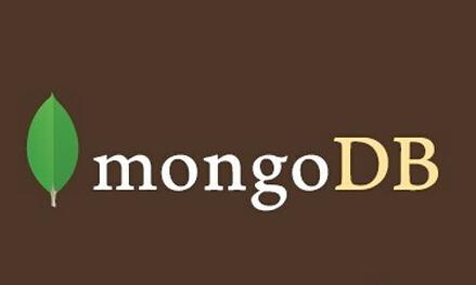 什么是MongoDB?MongoDB简介