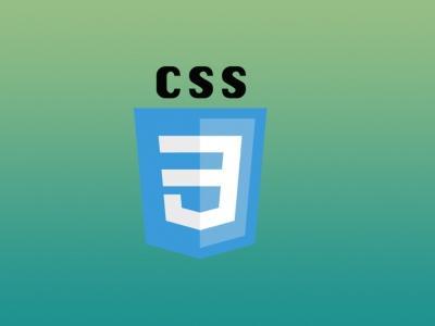 CSS3新增伪类有哪些?(总结附代码)