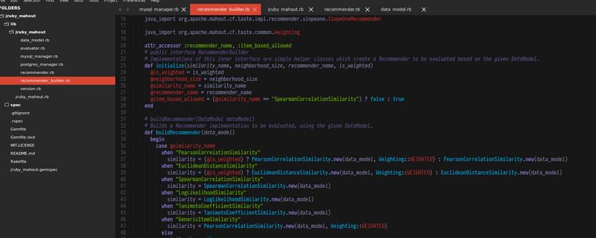 怎么在Linux下安装Sublime Text3
