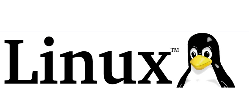 linux内核是什么意思