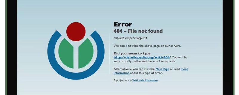 HTTP状态码有哪些