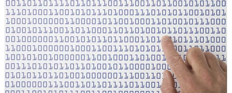 源代码是什么