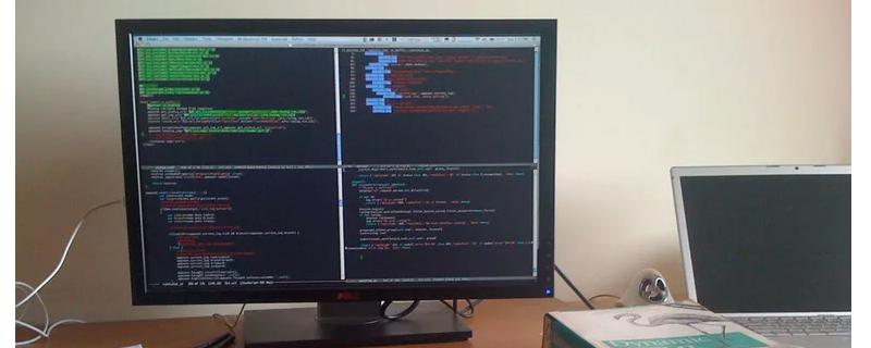 如何用Python逐行分析文件
