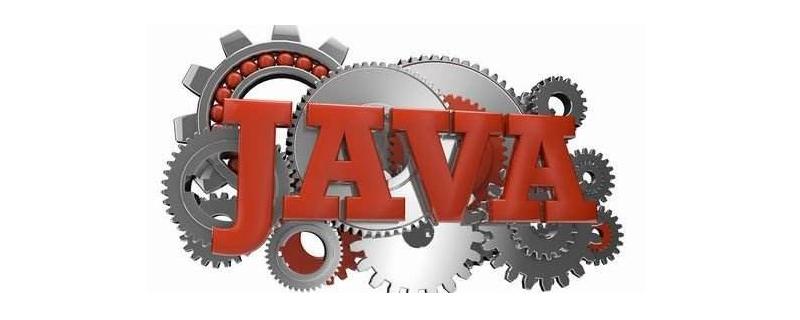 如何在Java中使用命令行参数