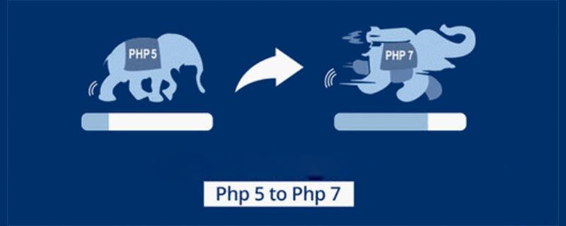 PHP7.0新增功能详解(实例)