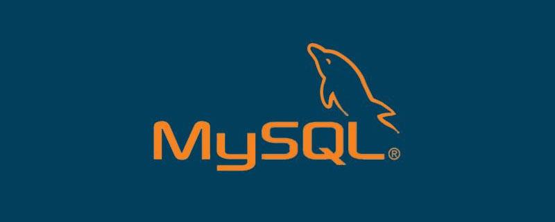 如何用SQL打印出不同的三角形状?(示例)