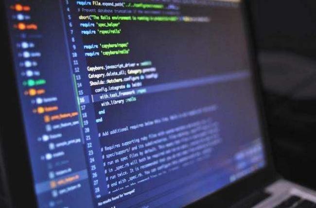 零基础的小白如何学编程?