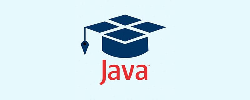java怎么防止sql注入?