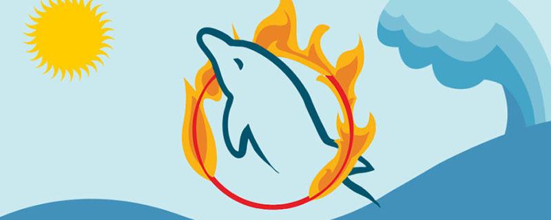 浅谈MySQL原理与优化(一)之历史与体系结构