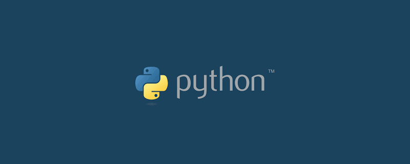 Python是什么?