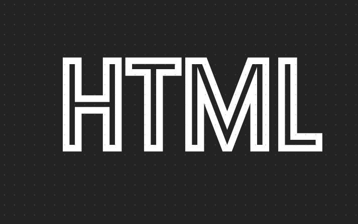HTML的段落标签是什么?段落标签具体都有哪些属性?