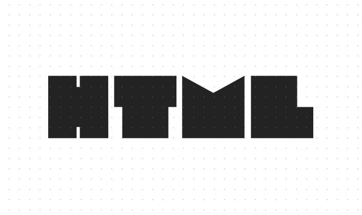 html行内元素和块内元素分别有哪些?html行内元素和块内元素的特点介绍