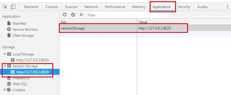 HTML5如何使用Web Storage储存?Web Storage储存的2种方式(示例)