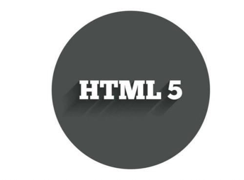 使用html5可以干什么?Html5的优势和劣势(总结)