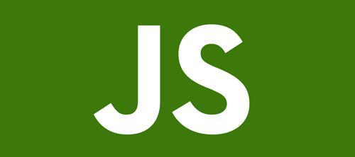 Javascript中什么是this?this的4种绑定方式(介绍)
