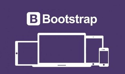 bootstrap 基础教程之表单部分实例代码