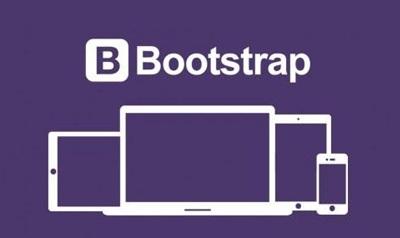 bootstrap布局之排版样式、列表样式、表格样式介绍