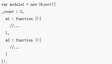 详解javascript中的require、import和export