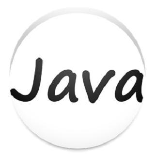SpreadJS与Java结合来实现模板的上传和下载功能 (步骤)