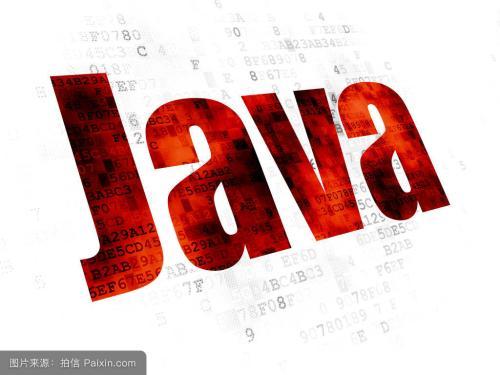 java项目服务器如何部署?项目服务器的部署步骤